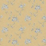 Palazzo Wallpaper G67634 By Galerie